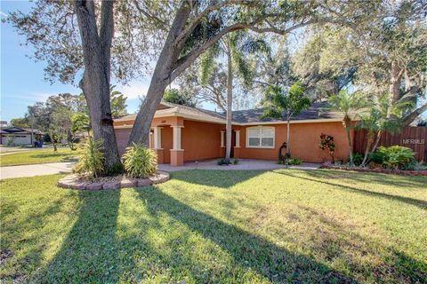 6810 Circle Creek Dr N, Pinellas Park, FL 33781