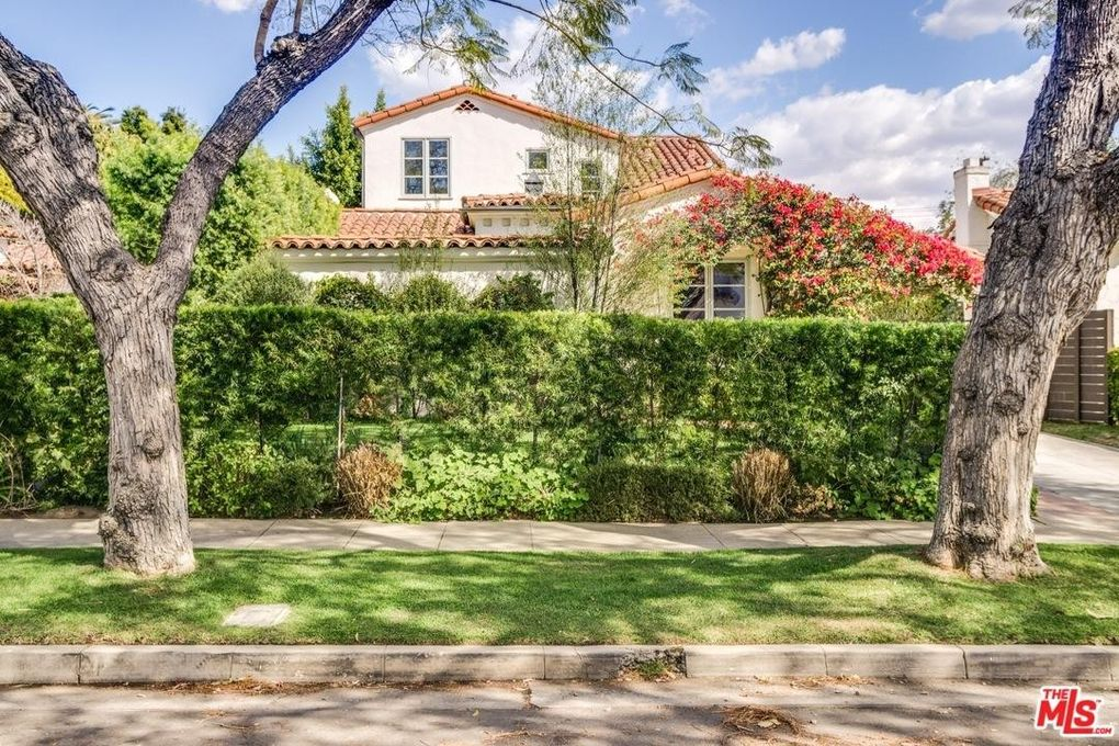 2244 Manning Ave, Los Angeles, CA 90064