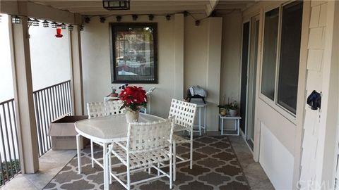 12607 Paseo Del Verano Unit 52, Rancho Bernardo, CA 92128