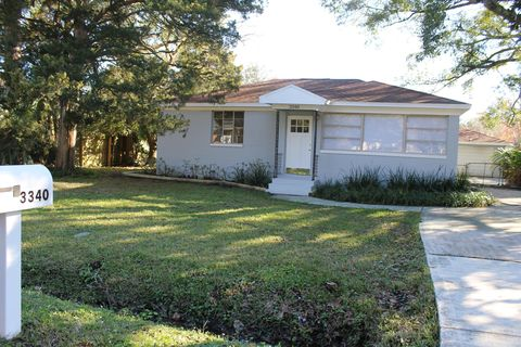 32254 Zip Code Map.32254 Real Estate Homes For Sale Realtor Com