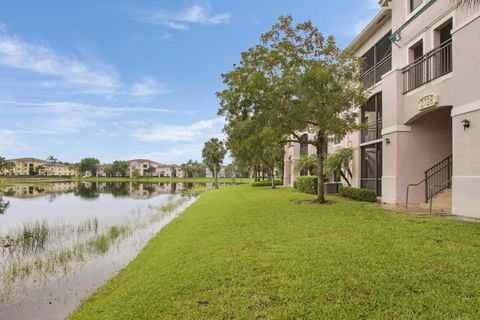 33410 Real Estate & Homes for Sale - realtor.com®