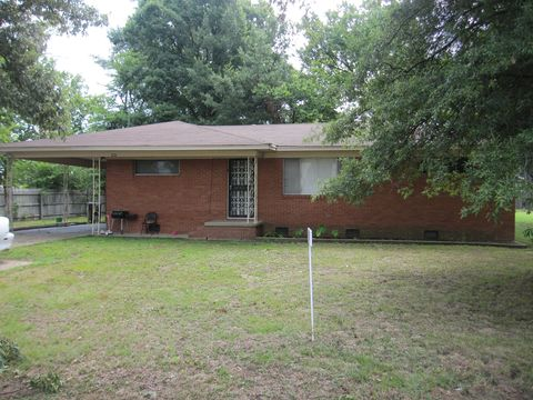 page 3 wynne ar real estate homes for sale
