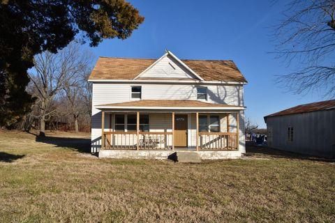 Photo of 1444 Cr 5500, Coffeyville, KS 67337