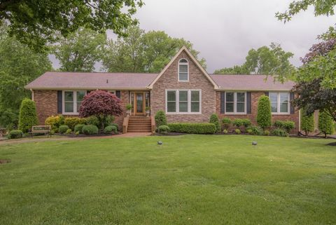 Photo of 110 Kennett Rd, Old Hickory, TN 37138