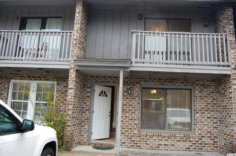 3404 Poinsett St, North Myrtle Beach, SC 29582