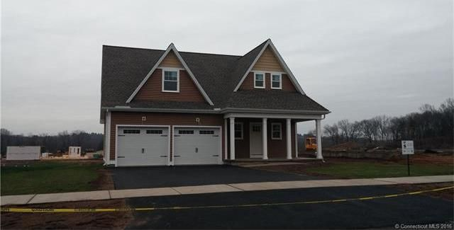 meet poquonock singles 475 poquonock ave, windsor, ct 06095 is a single family home for sale browse realtorcom® for nearby schools and neighborhood information find homes similar to 475 poquonock ave within.