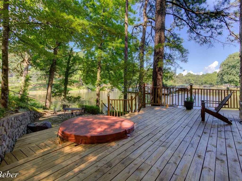 Top 25 Rent To Own Homes In Hot Springs National Park Ar: 112 Bluebird Ln, Hot Springs, AR 71913