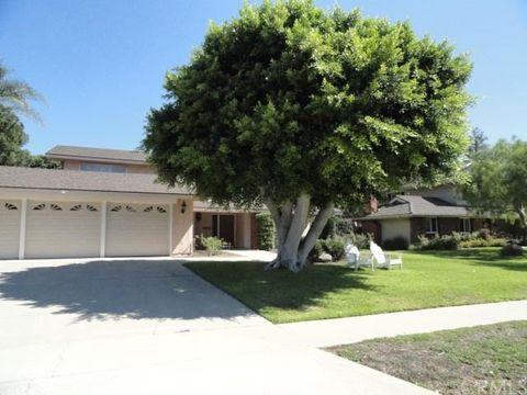 17631 Norwood Park Pl, Tustin, CA 92780