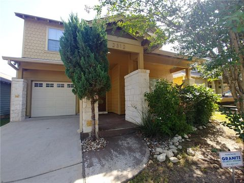 Photo of 2312 Independence Dr, Austin, TX 78745