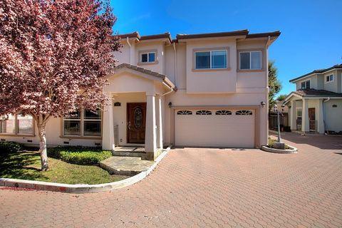 Photo of 1432 Yilufa Ct, San Jose, CA 95129