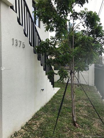 Photo of 1375 Sw 6th St, Miami, FL 33135