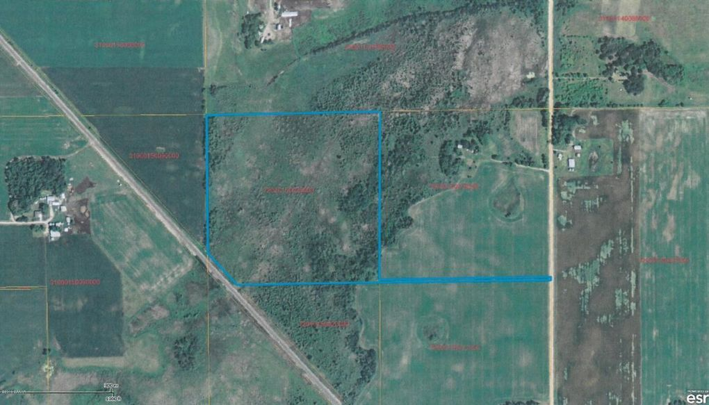 500th ave henning mn 56551