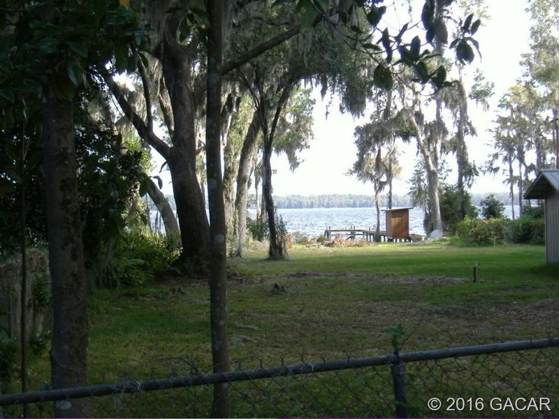 21115 ne 117th ave waldo fl 32694 land for sale and