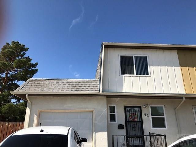 62 Bonnymede Rd, Pueblo, CO 81001