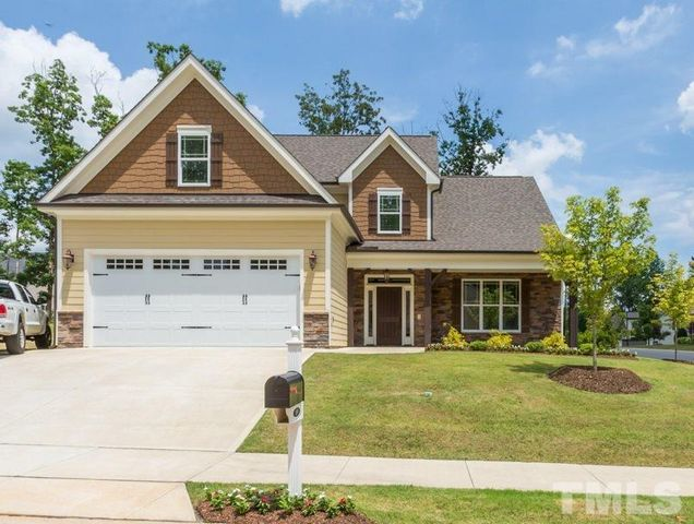 189 plantation dr youngsville nc 27596 home for sale