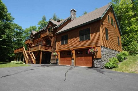 760 Truesdale Hill Rd, Lake George, NY 12845