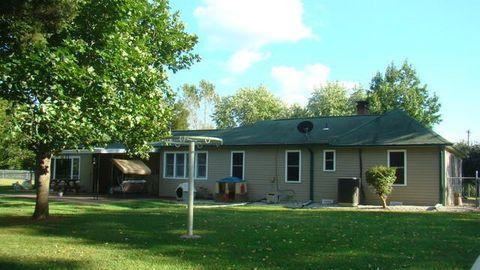 Photo of 461 5th St, Summersville, MO 65571