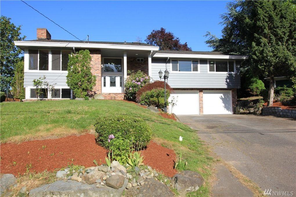 10424 9th Ave S Seattle WA 98168