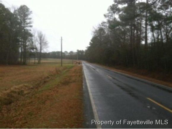 Briggs Rd Lot 10, Cameron, NC 28326 - Land For Sale and ...