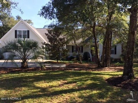 2035 Bluefin Ter Sw, Supply, NC 28462