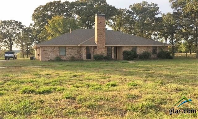titus county singles Search all titus county, tx foreclosures for an amazing deal on your next home view the most up-to-date list of foreclosed homes in titus county on foreclosurefreesearchcom.