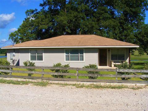 Photo of Garlin, Brenham, TX 77833