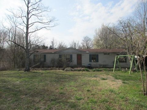 Photo of 891 County Road 744, Colt, AR 72326