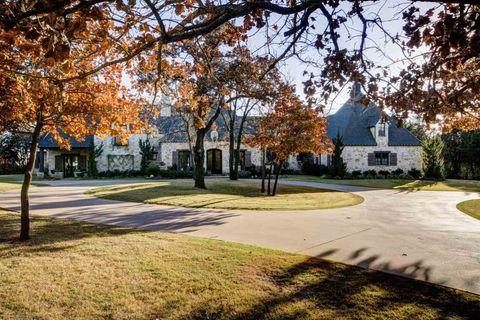 Stillwater Ok Real Estate Stillwater Homes For Sale