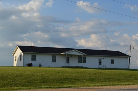 35141 Littleport Rd, Edgewood, IA 52042