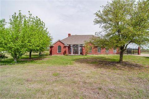 Photo of 1800 W Highway 66, Royse City, TX 75189