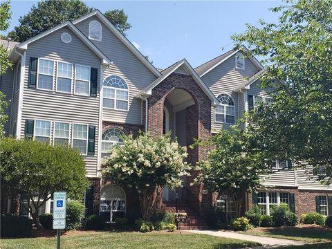 Winston Salem, NC Condos & Townhomes for Sale - realtor com®