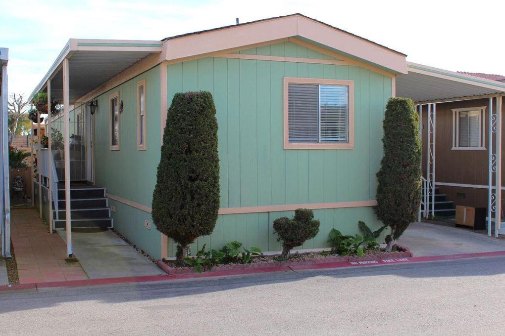 18055 Monterey St, Morgan Hill, CA 95037