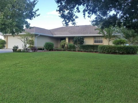 34974 real estate okeechobee fl 34974 homes for sale
