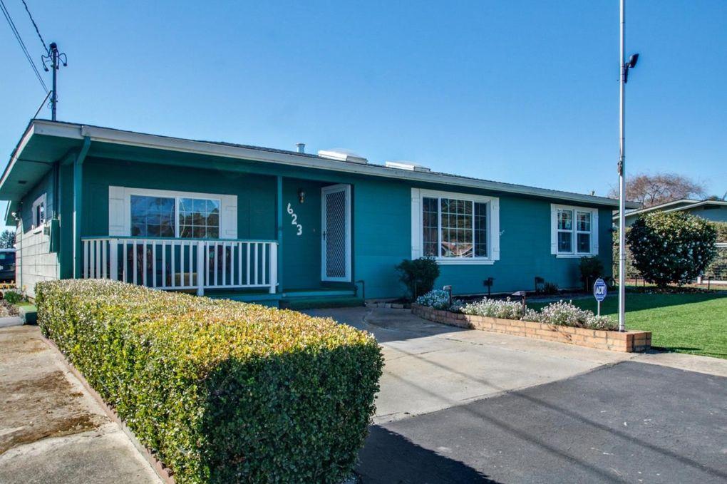 623 Amesti Rd Watsonville Ca 95076