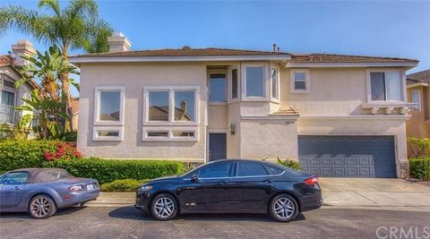 1059 Moreno Way, Placentia, CA 92870