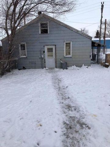 Photo of 205 S Adams St, Plentywood, MT 59254
