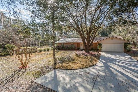 4569 Pine Ave, Fleming Island, FL 32003