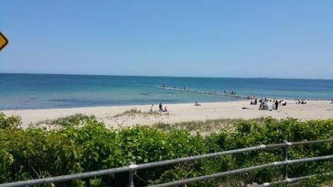 Ocean Bluff MA Single Men Over 50
