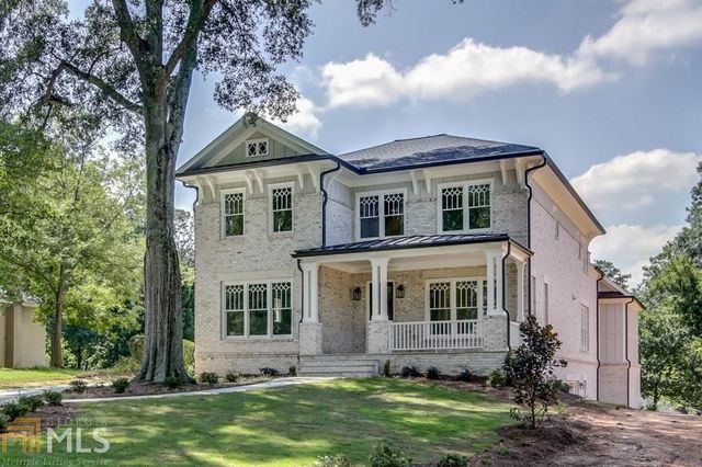82 woodstock rd roswell ga 30075 home for sale and