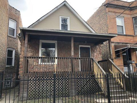 4925 W Erie St, Chicago, IL 60644