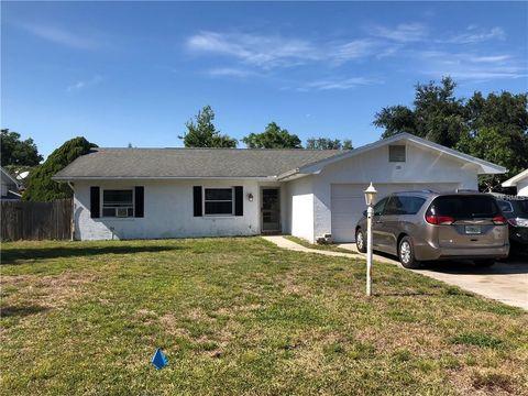 New. 120 Sandburg Ln, Winter Haven, FL 33884