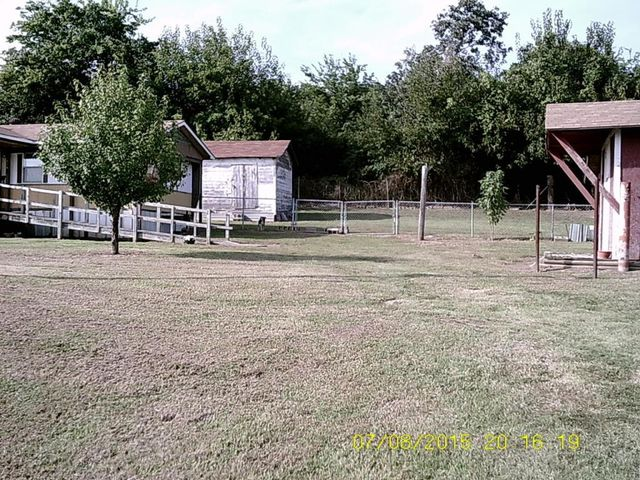 518 e harden st altus ar 72821 home for sale and real estate listing