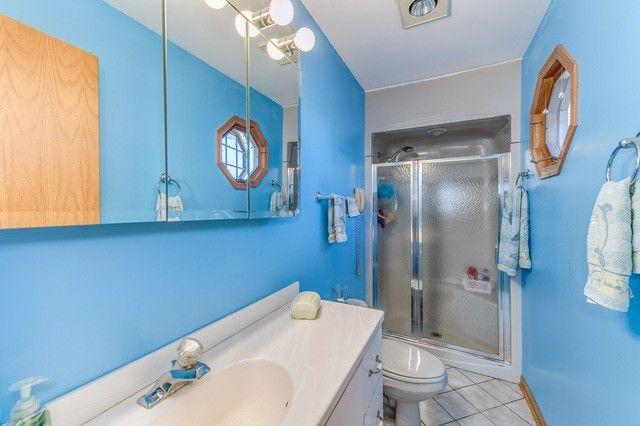 New Lenox Il Homes For Sale Bon Terre Rd