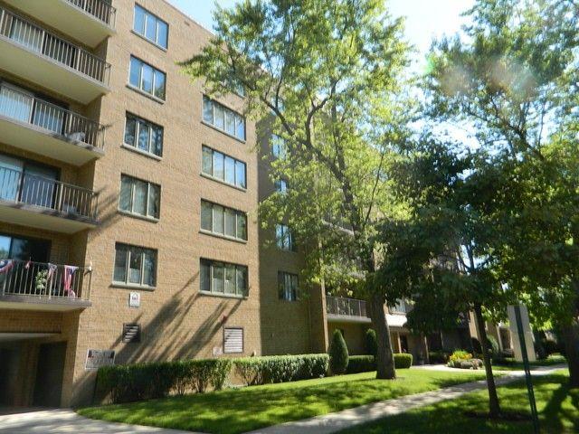 1454 Ashland Ave Apt 302 Des Plaines IL 60016