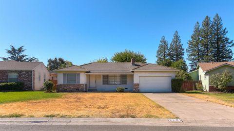 1453 El Tejon Way Sacramento CA 95864