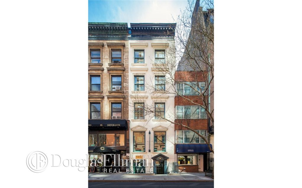 24 e 84th st new york ny 10028 for 5600 east 84th terrace