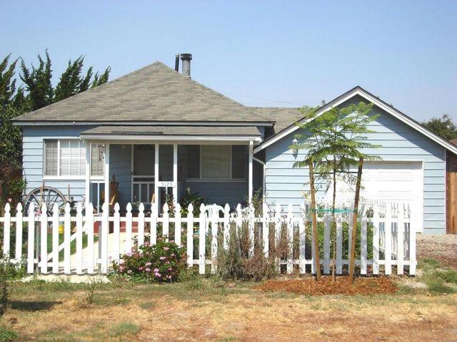5129 Union Ave Santa Maria Ca 93454 Home For Sale