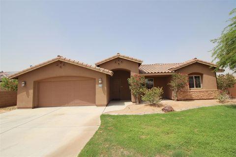 11660 E 25th Pl, Yuma, AZ 85367