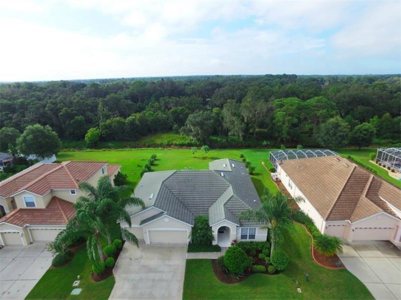 1232 Fraser Pine Blvd Sarasota, FL 34240