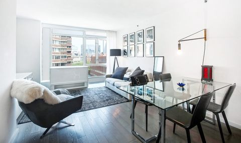 Photo of 385 First Ave Unit 11 D, New York, NY 10010
